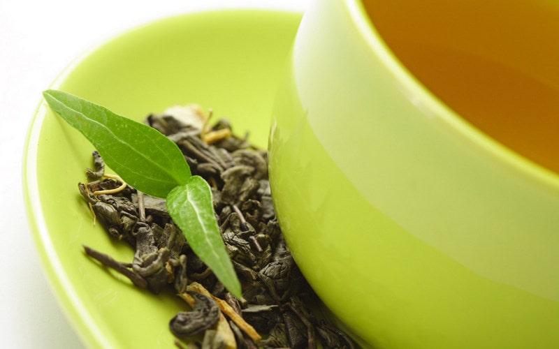 Polza_zelenogo_chaya_dlya_muzhchin_Польза зеленого чая для мужчин