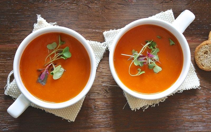 Soup_pure_Суп пюре