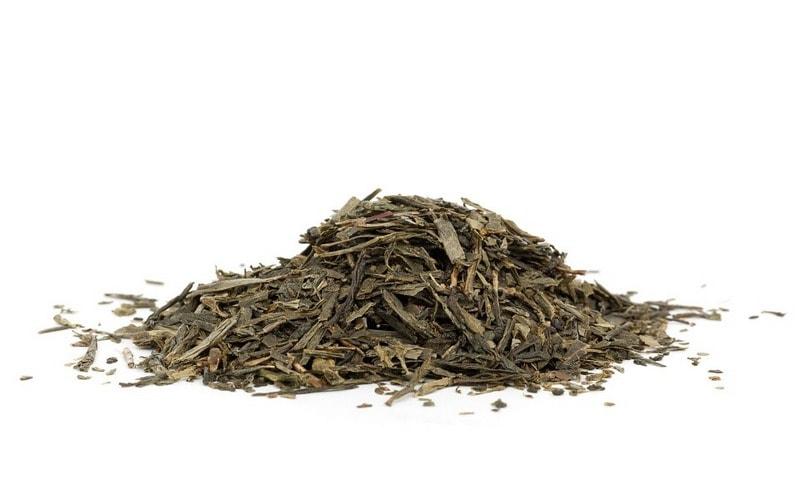 Srok_hraneniya_chaya_Срок хранения чая
