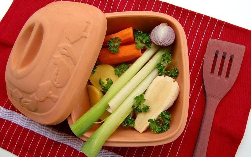 Где содержится витамин А (в каких продуктах)?