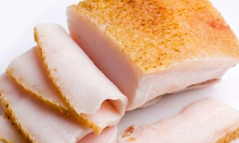 Kak_hranit_svezhee_salo_Как хранить свежее сало