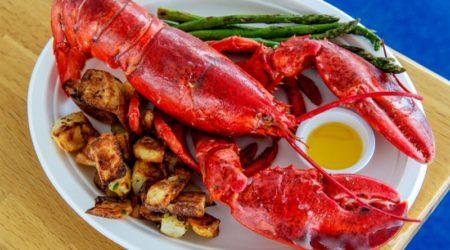 Kak_pravilno_est_lobstera_Как правильно есть лобстера