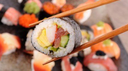 Kak_pravilno_est_sushi_Как правильно есть суши