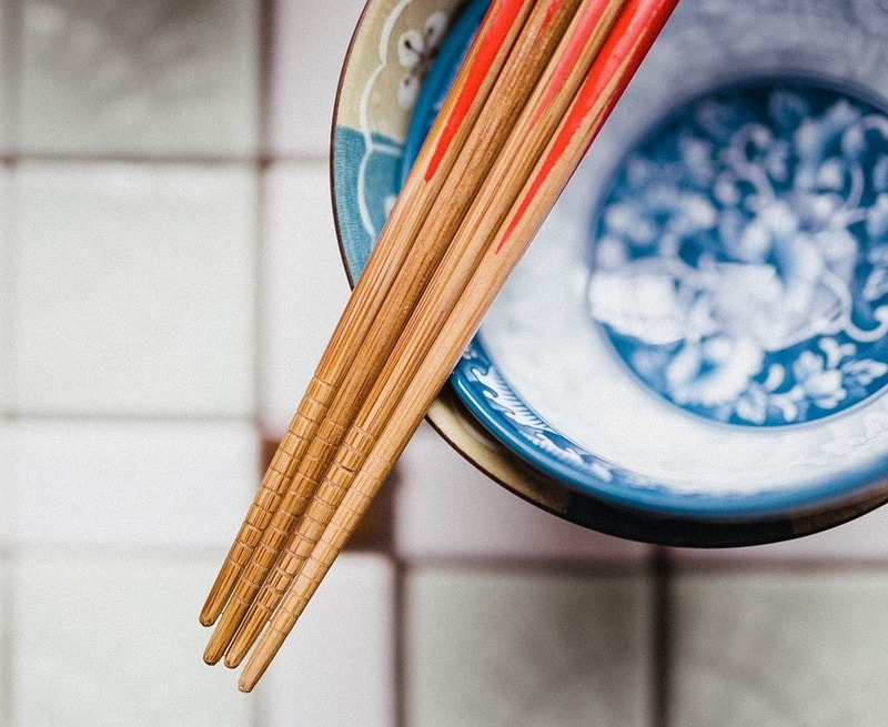 Palochki_dlya_sushi_Палочки для суши