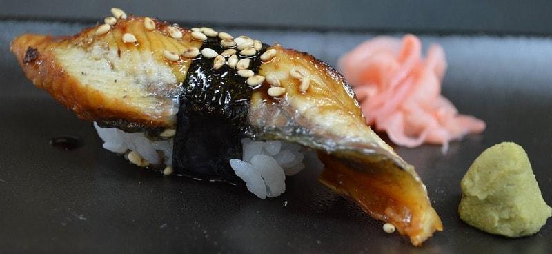 Sushi_nigiri_Суши нигири