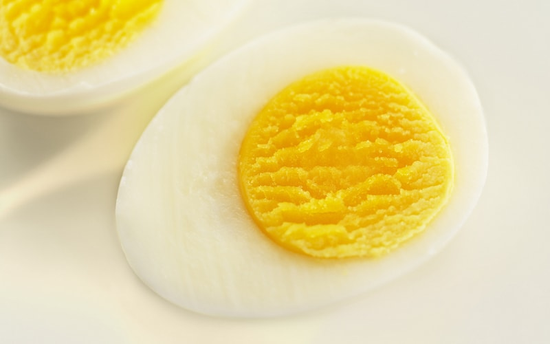 Kak_pravilno_svarit_yayca_vkrutuyu_Как правильно сварить яйца вкрутую