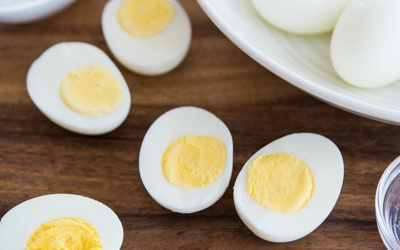 Kak_varit_yayca_vkrutuyu_Как варить яйца вкрутую