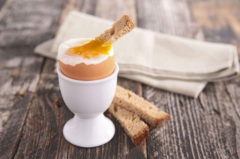 Skolko_varit_yajca_v_vsmyatku_Сколько варить яйца в всмятку
