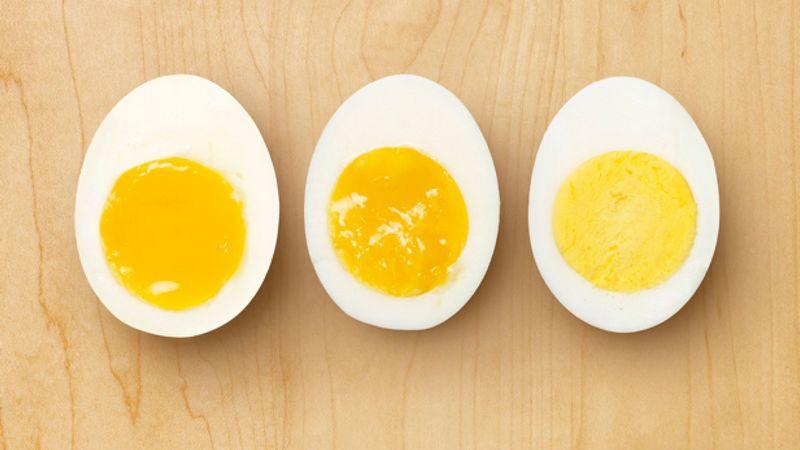 Skolko_varit_yayca_kurinye_Сколько варить яйца куриные