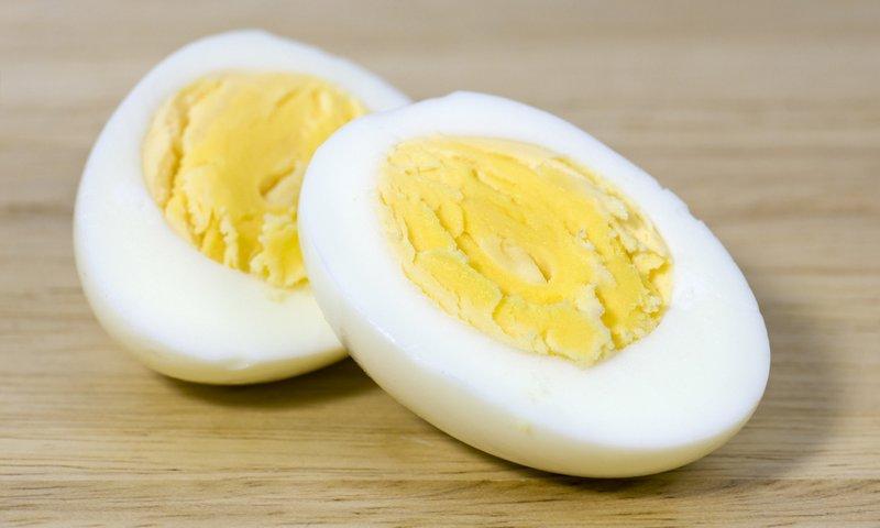 Skolko_varit_yayca_vkrutuyu_Сколько варить яйца вкрутую