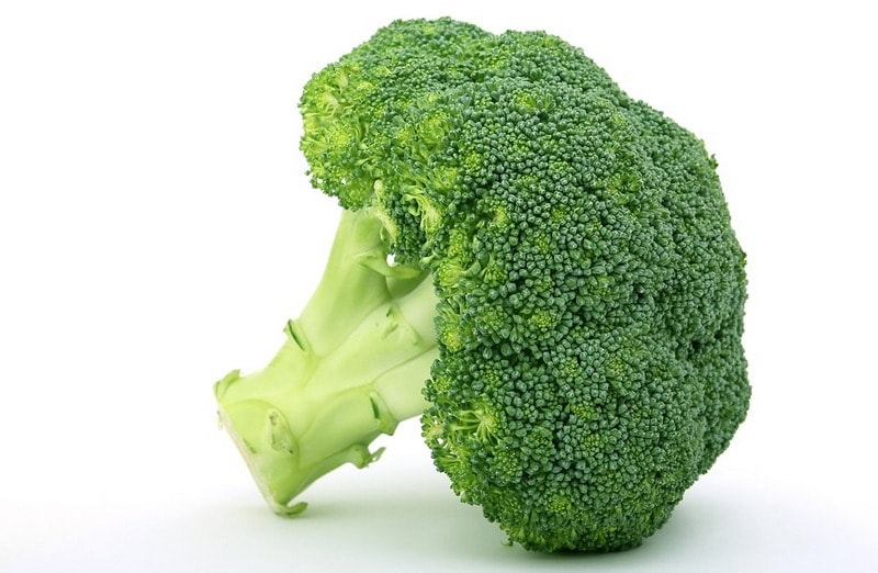 Skolko_varit_broccoli