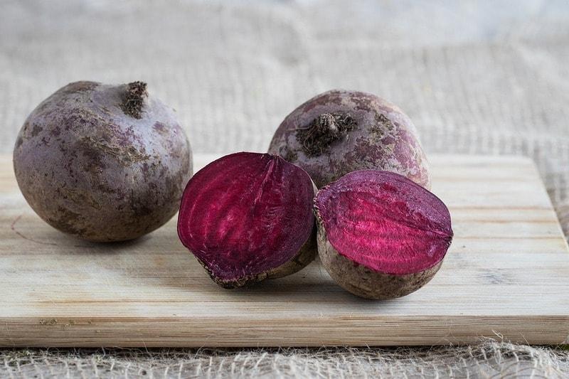 Куриная грудка что можно приготовить с картошкой