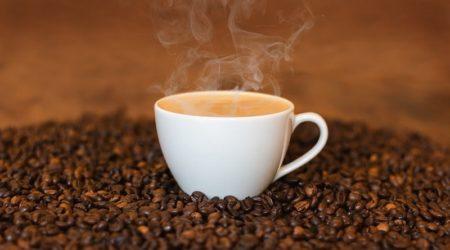 Как сварить кофе в турке в домашних условиях