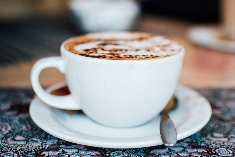 Как_правильно_пить_кофе