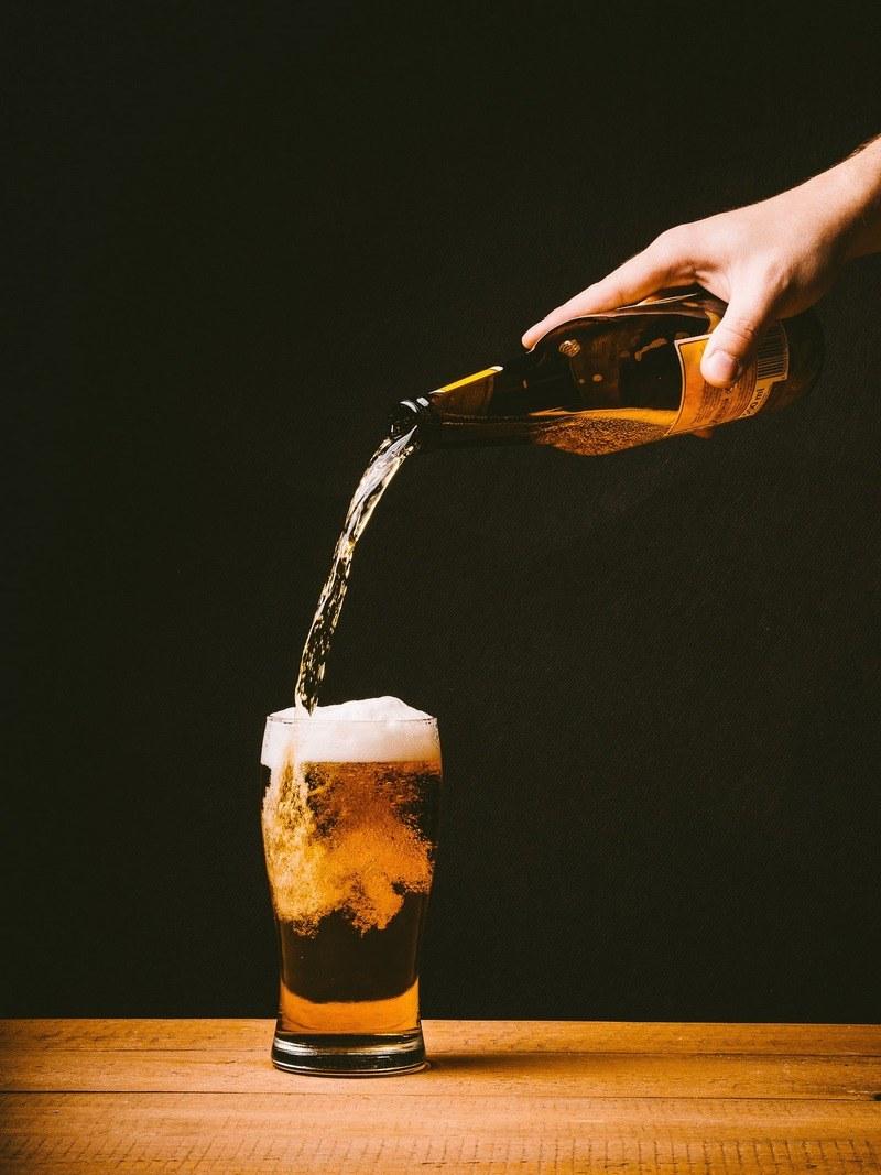 Как_правильно_пить_пиво