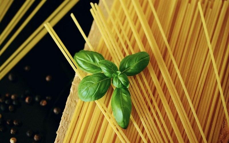 Как сварить спагетти в мультиварке