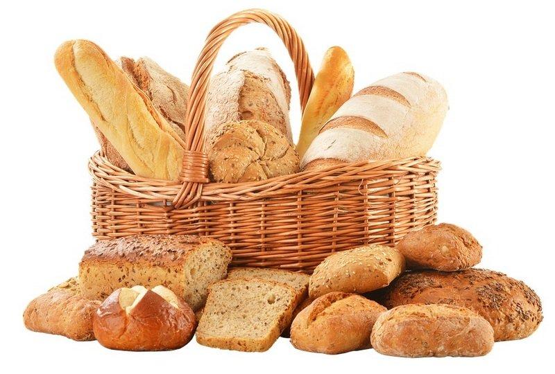 Срок хранения хлеба в домашних условиях