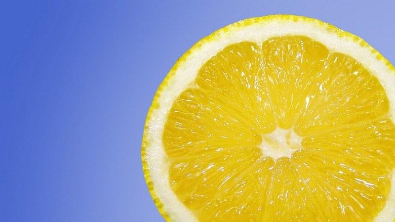 Вред и польза лимона для организма человека