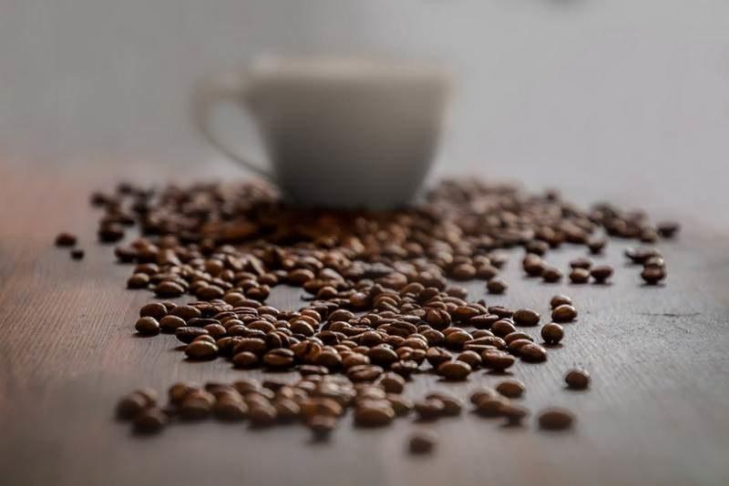 Чем полезно кофе