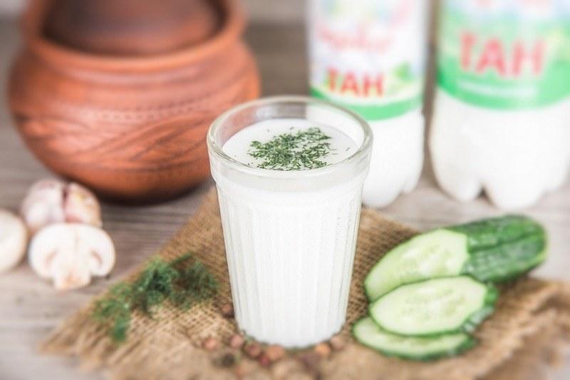 Напиток Тан - польза и вред для здоровья