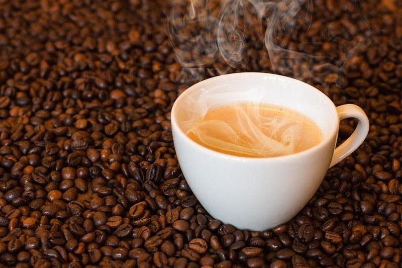 Сколько можно пить кофе в день