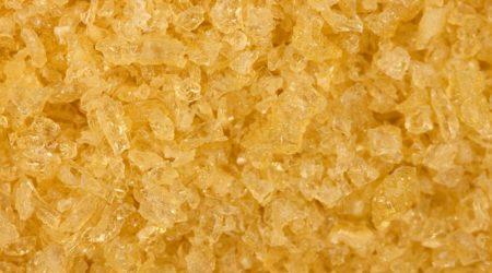 Чем полезен пищевой желатин