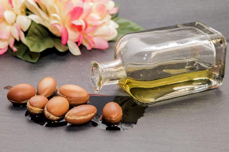 Аргановое масло - польза для организма