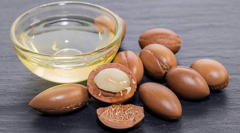 Вред арганового масла