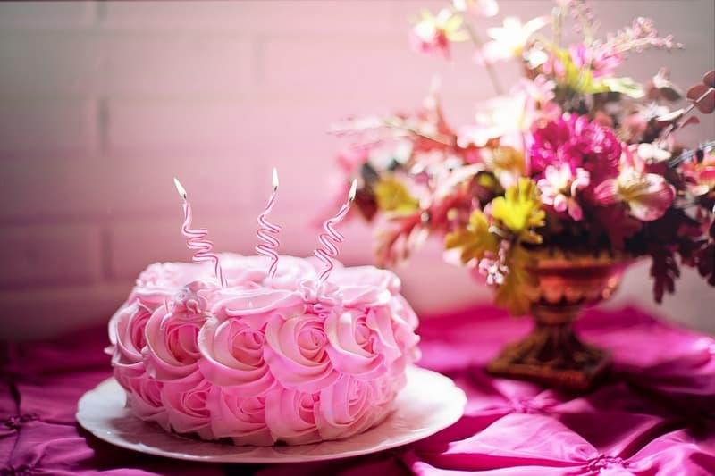 Как хранить торт покрытый мастикой