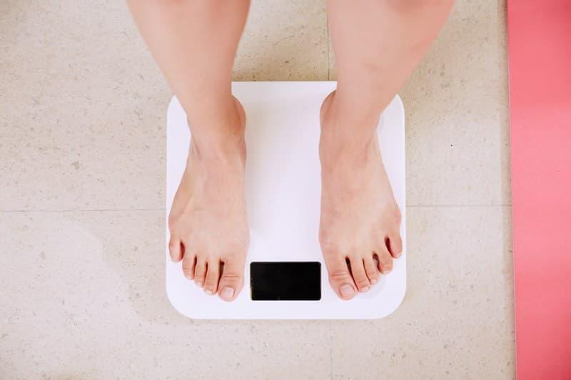 Не уходит вес при диете Дюкана