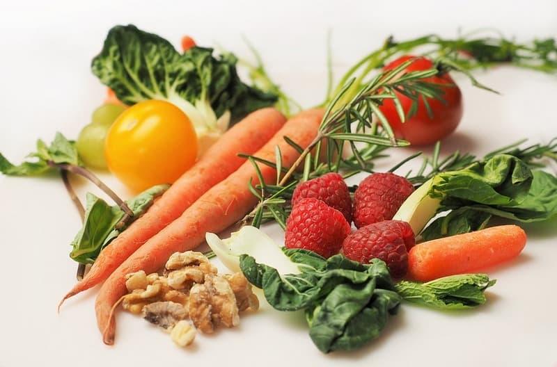 Подготовка к диете на гречке