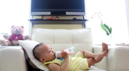 Сколько хранить грудное молоко по времени