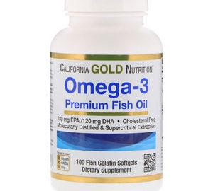 California-Gold-Nutrition- Omega-3-rybiy-zhir