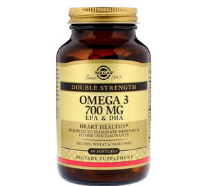 Solgar-Omega-3-EPA-DHA