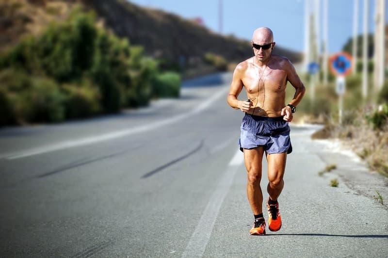 Советы мужчинам после похудения