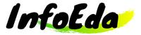 Infoeda-logo